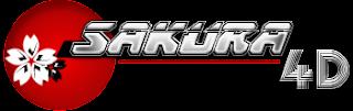 SAKURA4D (1)