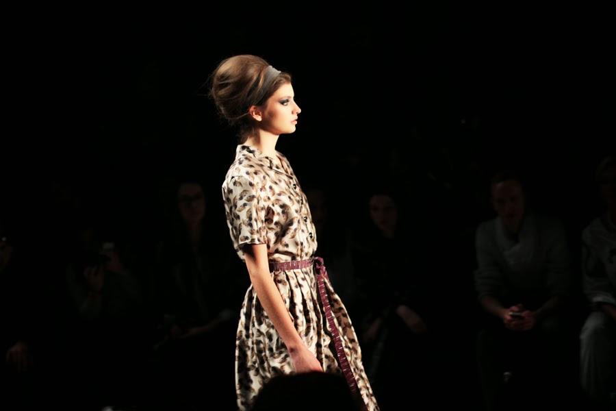 berlin fashion week lena hoschek style styling