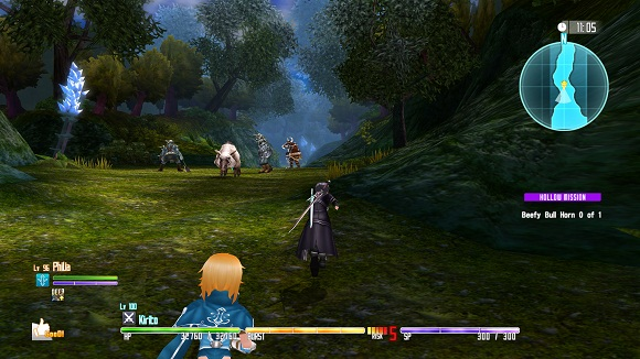 sword-art-online-hollow-fragment-pc-screenshot-www.ovagames.com-1