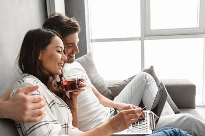 Tem Na Web - Principais mitos na hora de comprar um imóvel