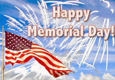 Happy-Memorial-Day-pictures
