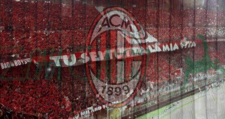 Dove Vedere Sampdoria Milan Video Streaming gratis Rojadirecta: Anticipo Serie A, orario Diretta TV.