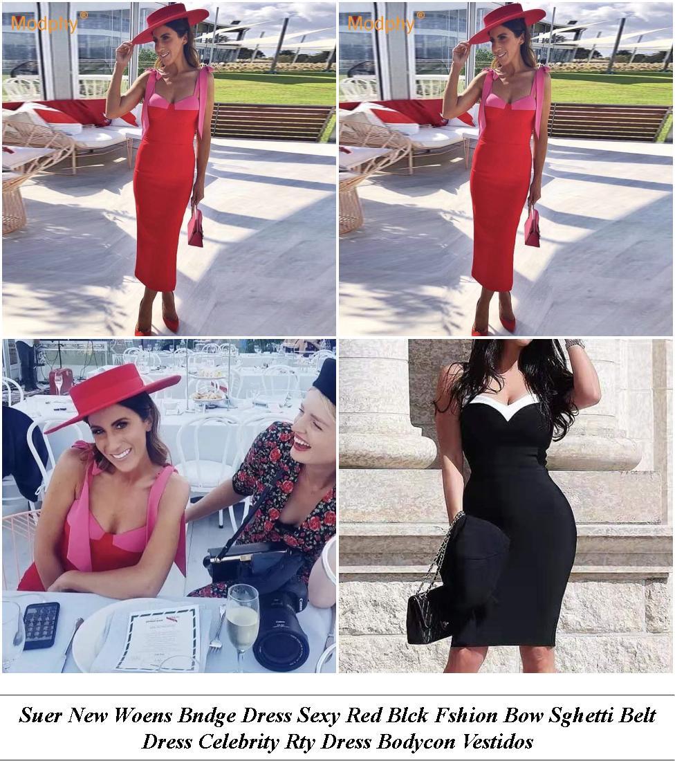 Maxi Dresses - Sale Sale - A Line Dress - Cheap Clothes Shops