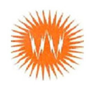 Madhya Pradesh Paschim Kshetra Vidyut Vitaran Company Limited, MPWZ, JE, Junior Engineer, Madhya Pradesh, MP, freejobalert, Latest Jobs, Hot Jobs, MPWZ logo