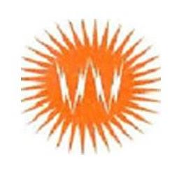 Madhya Pradesh Paschim Kshetra Vidyut Vitaran Company Limited, MPWZ, freejobalert, Sarkari Naukri, MPWZ Admit Card, Admit Card, mpwz logo