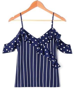 https://www.zaful.com/ruffle-polka-dot-striped-slip-blouse-p_512388.html?lkid=11292611