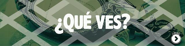 http://www.hechosdesuenos.com/2014/09/que-ves.html