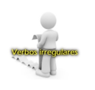 http://verbosirregularesemingles.blogspot.com.br/