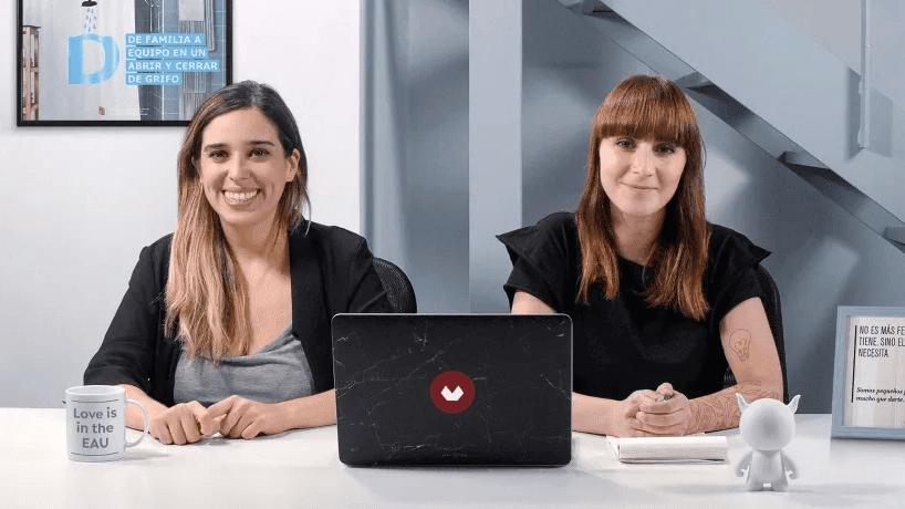 Descargar Curso MEGA Branded content y content curation para tu marca personal (Domestika)