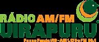 Rádio Uirapuru AM de Passo Fundo RS ao vivo