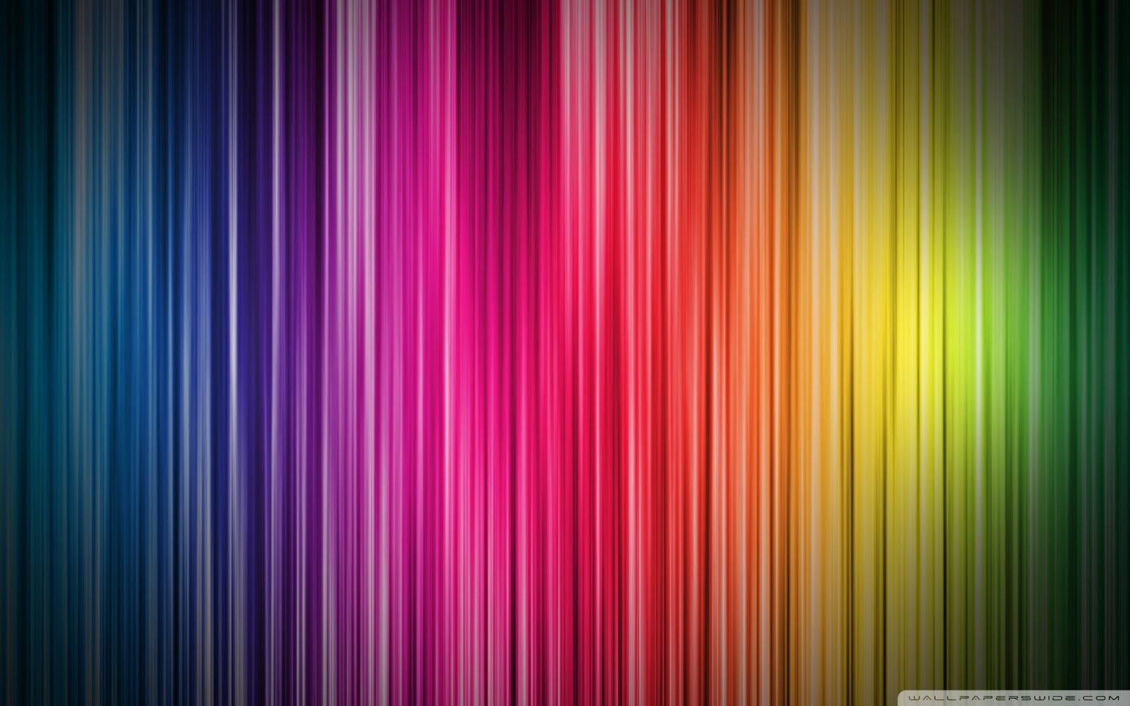 Tình cờ lướt google thì thấy những tấm ảnh 7 màu rất đẹp. Nên mình đã tổng hợp lại và chia sẽ cho các bạn cần.