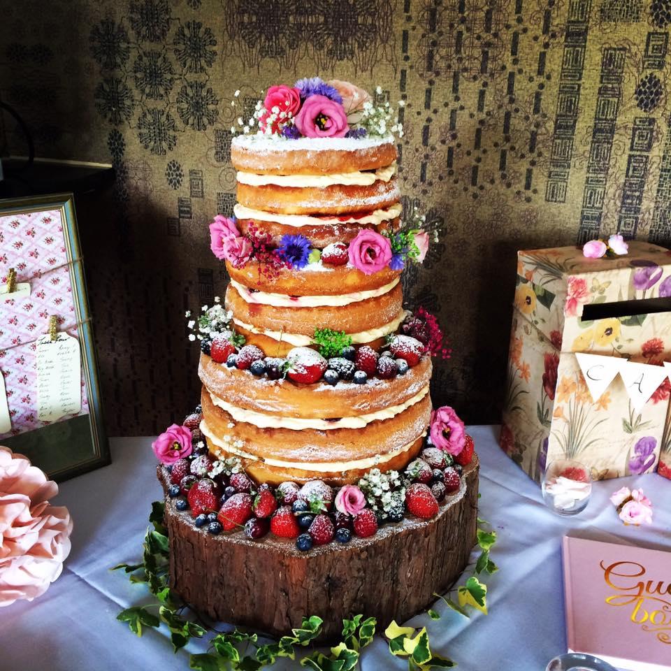 """Képtalálat a következőre: """"too much wedding cake"""""""