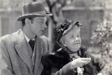 dame may whitty moviesdame may whitty movies, dame may whitty grave, dame may whitty imdb, dame may whitty daughter, dame may whitty pictures, dame may whitty find a grave, dame may whitty, dame may whitty young, dame may whitty bio, dame may whitty actor, dame may whitty youtube, dame may whitty photos, dame may whitty filmography, dame may whitty the lady vanishes