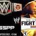 Fight Night Round 3 Highly Compressed PSP CSO 159MB