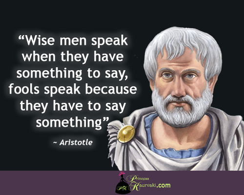 "20 Aristotle Quotes To Enlighten You: The Federalist: ""Too Many Dead White Dudes"" Students"