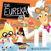 http://planszowki.blogspot.com/2016/09/dr-eureka-bard-recenzja.html