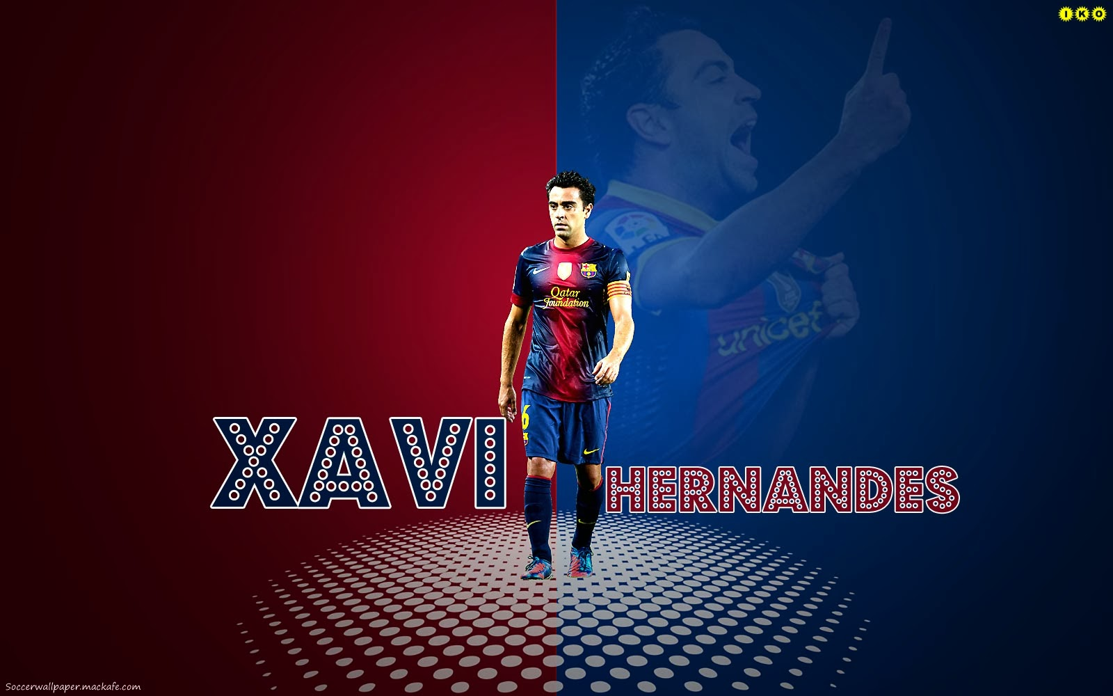 xavi hernandez quotes - photo #17
