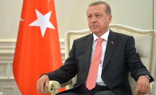 Αποκαλύπτουμε την Τουρκία του Ερντογάν