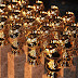 Confira as indicações de The Handmaid's Tale ao Globo de Ouro 2018