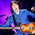 Definidas datas de Paul McCartney no Brasil