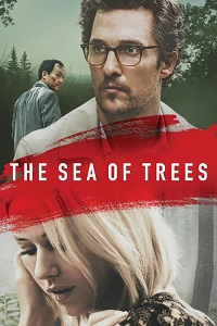 Watch The Sea of Trees Online Free in HD