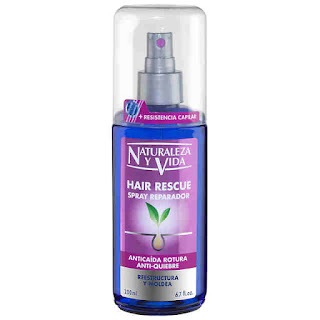 naturaleza-y-vida-spray- hair-rescue