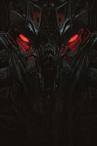 Free wallpapers transformers 3 wallpapers for iphone 4 - Free transformer wallpaper ...