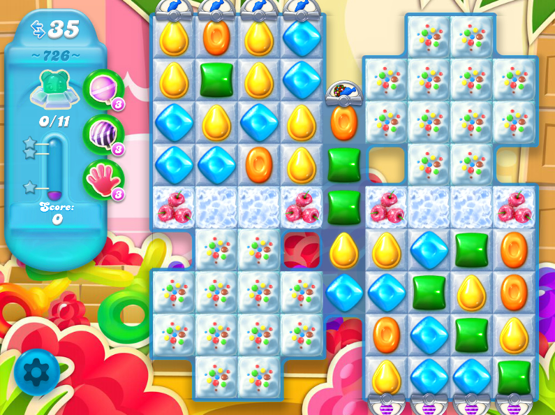 Candy Crush Soda 726