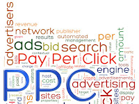 PPC Lokal Indonesia alternatif Google Adsense