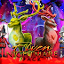 Wizard101 Elven Nightmare Pack