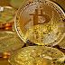 Bitcoin é um Bem de Giffen ou uma bolha especulativa?