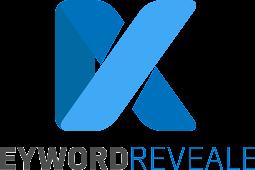 Cara Melakukan Riset Keyword Menggunakan Keyword Revealer Terbaru 2016