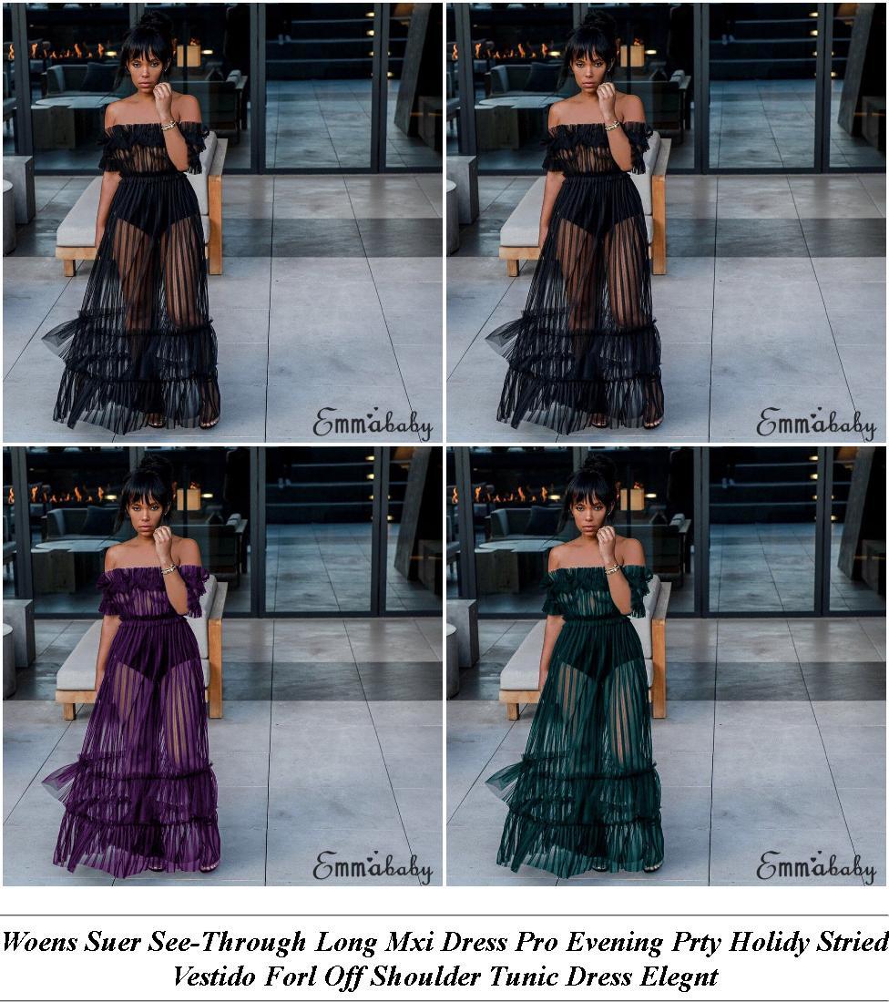 Prom Dresses - Womens Sale Uk - Dress Sale - Cheap Designer Clothes