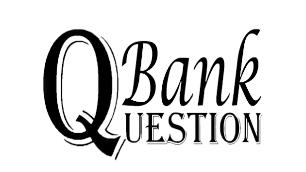 Question Papers for IBPS,SSC,UPSC & other Government