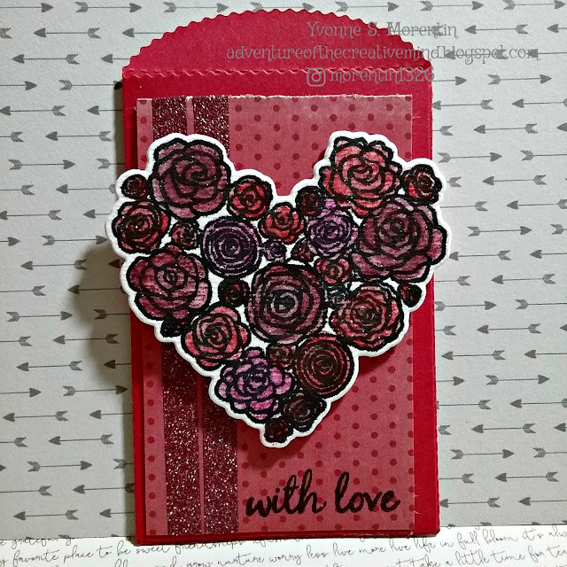 http://adventureofthecreativemind.blogspot.com/2017/03/hero-arts-valentine-gift-card-holders.html