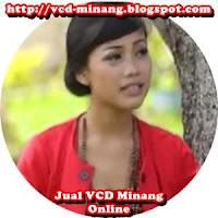 Triping 3 Dara Elta - Padiah Di Tusuak Cinto (Full Album)