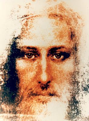 Iisus Cunoştinţele Sacre Din Şcolile Antice De Mistere