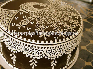 henna wedding cake designs more than 30 henna inspired cakes the sharepoint 15201