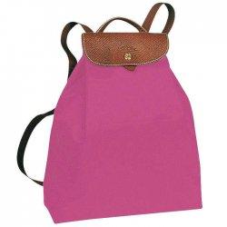8adb0f9f8c5dc4 Longchamp UK,Longchamp outlet uk | Replica Handbags Outlet Online ...