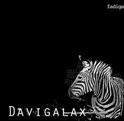 fadiga davigalax 2007