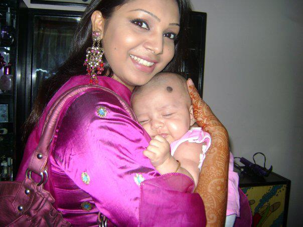 All Picture Collection: Sadia Jahan Prova Recent Picture