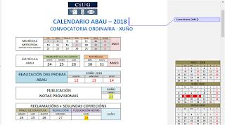 http://ciug.gal/PDF/calendario18.pdf