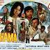 Shama (1976)