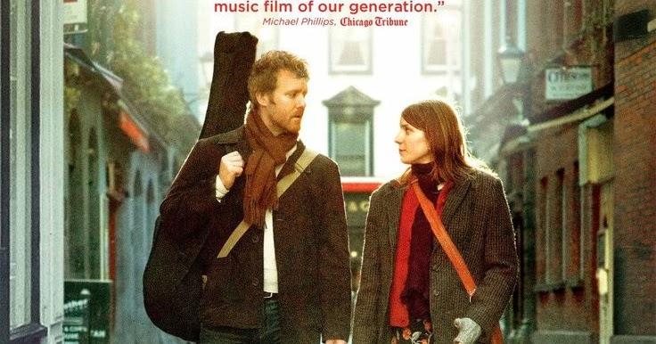 movie review quotoncequot 2007 lolo loves films