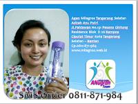 Milagros Tangsel SMS Order 087722041984