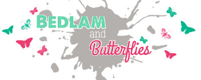 http://bedlamandbutterflies.co.uk/