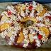 ¡Todos podéis hacer Roscón de Reyes! (receta y pasos resumidos)