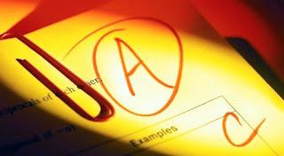 Yang kamu harus tau tentang Indeks Prestasi