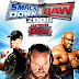 WWE RAW Total Edition PC Game 368 MB