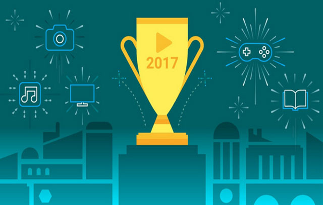 قائمة-الالعاب-وتطبيقات-اندرويد-والايفون-الافضل-لسنة-2017